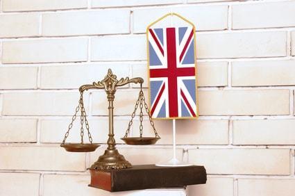 british murder