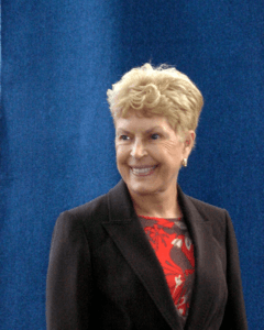 Ruth Rendell Inspector Wexford
