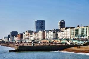 Brighton-peter-james