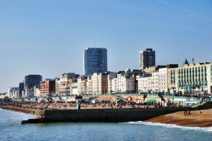 Brighton-peter-james