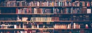 british detective books