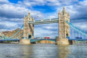 tower-bridge-london-elizabeth-george-lynley